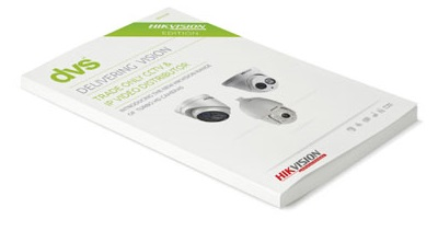 hikvision-catalogue